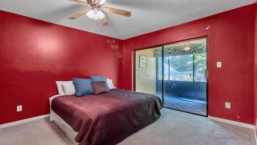 641-Woodridge-Dr--Fern-Park--FL-32730----13---Master-Bedroom.jpg