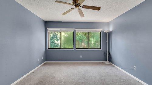 641-Woodridge-Dr--Fern-Park--FL-32730----18---Bedroom.jpg