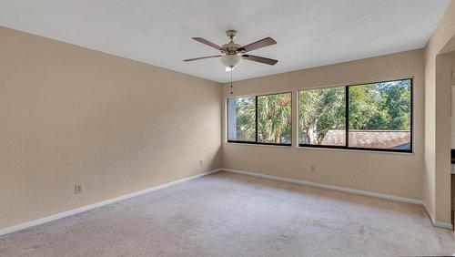 641-Woodridge-Dr--Fern-Park--FL-32730----20---Bedroom.jpg