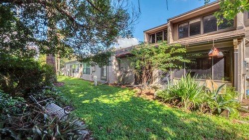 641-Woodridge-Dr--Fern-Park--FL-32730----22---Backyard.jpg