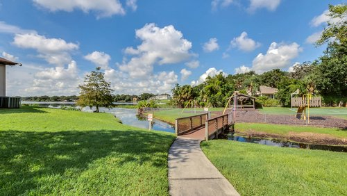 641-Woodridge-Dr--Fern-Park--FL-32730----24---Community-Amenities.jpg