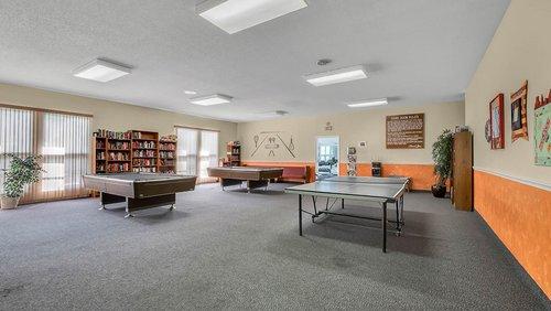 641-Woodridge-Dr--Fern-Park--FL-32730----25---Community-Amenities.jpg