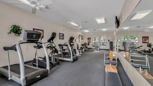 641-Woodridge-Dr--Fern-Park--FL-32730----27---Community-Amenities.jpg