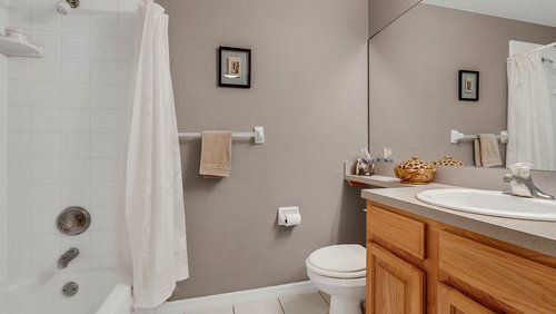 25826-Vero-St--Sorrento--FL-32776----20---Bathroom.jpg