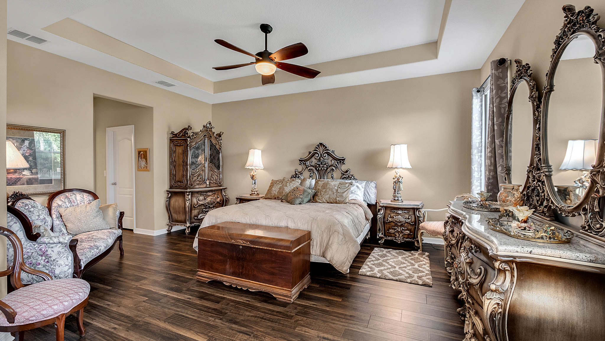 105-W-Cherry-Pl--DeLand--FL-32724----11---Master-Bedroom.jpg