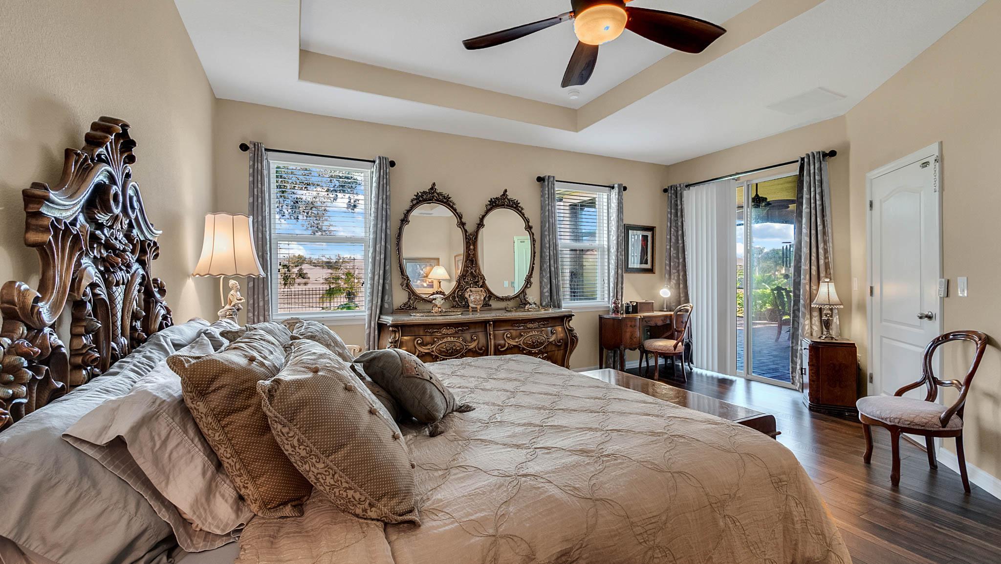 105-W-Cherry-Pl--DeLand--FL-32724----12---Master-Bedroom.jpg