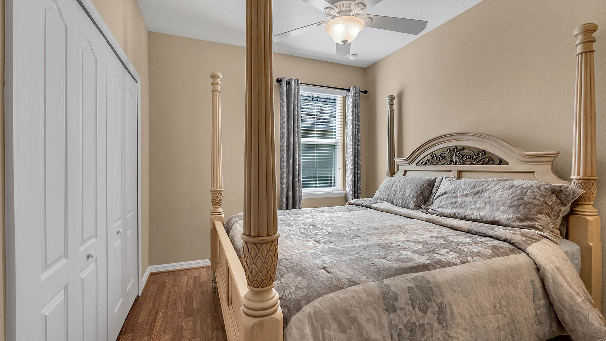 105-W-Cherry-Pl--DeLand--FL-32724----16---Bedroom.jpg