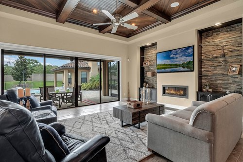 11755-Waterstone-Loop-Dr--Windermere--FL-34786----07---Family-Room.jpg