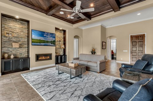 11755-Waterstone-Loop-Dr--Windermere--FL-34786----10---Family-Room.jpg