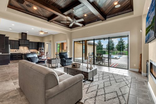 11755-Waterstone-Loop-Dr--Windermere--FL-34786----11---Family-Room.jpg
