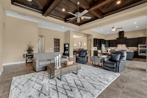 11755-Waterstone-Loop-Dr--Windermere--FL-34786----12---Family-Room.jpg