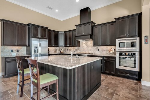 11755-Waterstone-Loop-Dr--Windermere--FL-34786----16---Kitchen.jpg