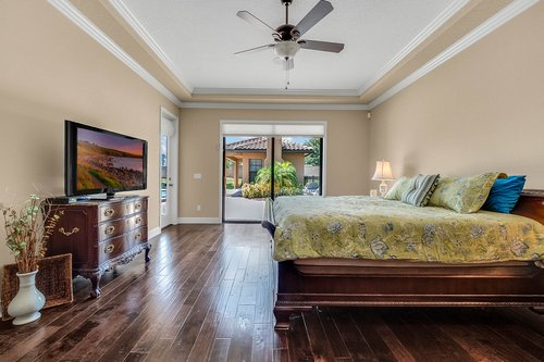 11755-Waterstone-Loop-Dr--Windermere--FL-34786----20---Master-Bedroom.jpg
