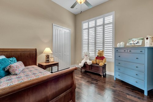11755-Waterstone-Loop-Dr--Windermere--FL-34786----23---Bedroom.jpg