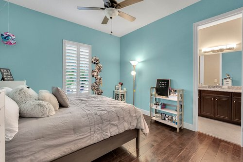 11755-Waterstone-Loop-Dr--Windermere--FL-34786----25---Bedroom.jpg