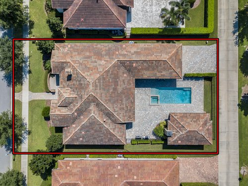 11755-Waterstone-Loop-Dr--Windermere--FL-34786----36---Aerial-Edit.jpg