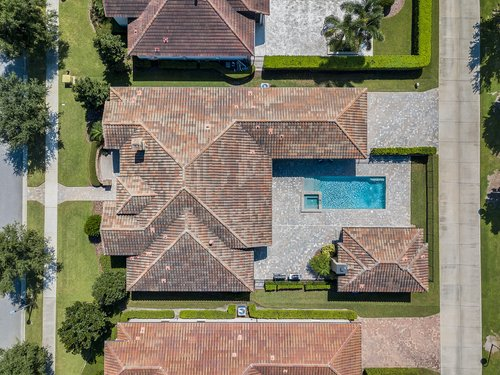 11755-Waterstone-Loop-Dr--Windermere--FL-34786----36---Aerial.jpg