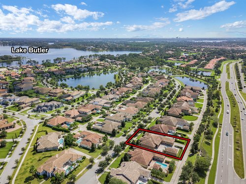 11755-Waterstone-Loop-Dr--Windermere--FL-34786----38---Aerial-Edit-Edit.jpg