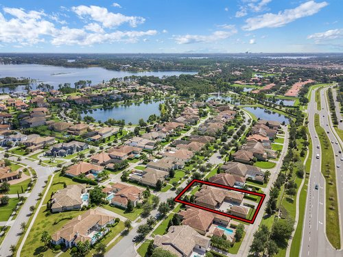 11755-Waterstone-Loop-Dr--Windermere--FL-34786----38---Aerial-Edit.jpg