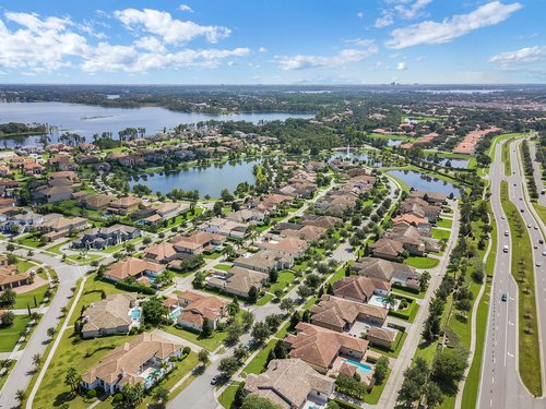 11755-Waterstone-Loop-Dr--Windermere--FL-34786----38---Aerial.jpg
