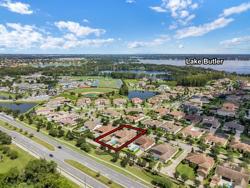 11755-Waterstone-Loop-Dr--Windermere--FL-34786----39---Aerial-Edit-Edit.jpg