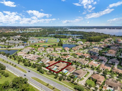 11755-Waterstone-Loop-Dr--Windermere--FL-34786----39---Aerial-Edit.jpg