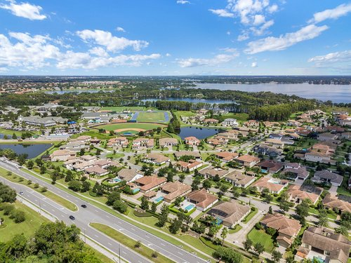 11755-Waterstone-Loop-Dr--Windermere--FL-34786----39---Aerial.jpg