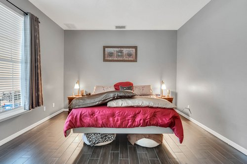 604-Canne-Pl--Celebration--FL-34747----13---Master-Bedroom.jpg