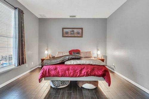 604-Canne-Pl--Celebration--FL-34747----13---Master-Bedroom.jpg