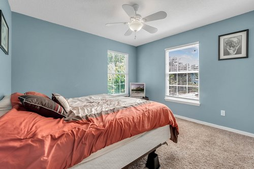 604-Canne-Pl--Celebration--FL-34747----17---Bedroom.jpg