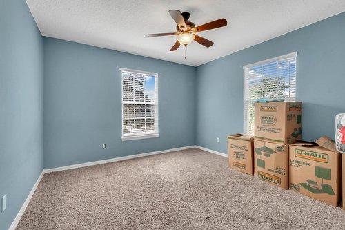 604-Canne-Pl--Celebration--FL-34747----22---Bedroom.jpg