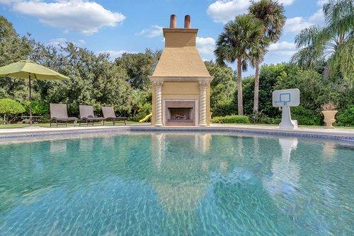 7726-Markham-Bend-Pl--Sanford--FL-32771----04---Pool.jpg