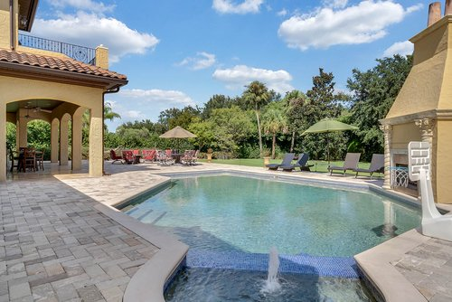 7726-Markham-Bend-Pl--Sanford--FL-32771----06---Pool.jpg