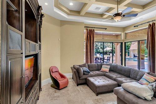 7726-Markham-Bend-Pl--Sanford--FL-32771----13---Family-Room.jpg