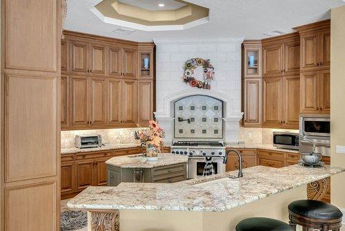7726-Markham-Bend-Pl--Sanford--FL-32771----14---Kitchen.jpg