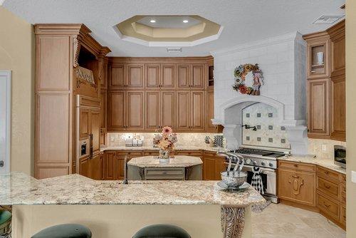 7726-Markham-Bend-Pl--Sanford--FL-32771----15---Kitchen.jpg