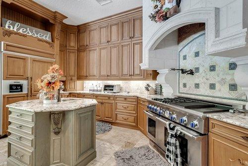 7726-Markham-Bend-Pl--Sanford--FL-32771----16---Kitchen.jpg