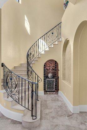7726-Markham-Bend-Pl--Sanford--FL-32771----18---Stairwell.jpg