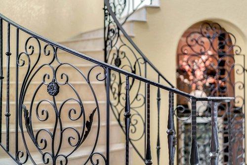 7726-Markham-Bend-Pl--Sanford--FL-32771----19---Stairwell.jpg