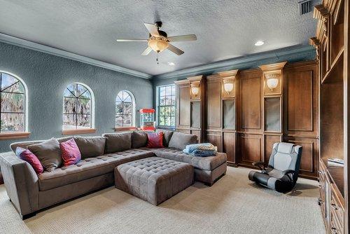 7726-Markham-Bend-Pl--Sanford--FL-32771----20---Bonus-Room--.jpg