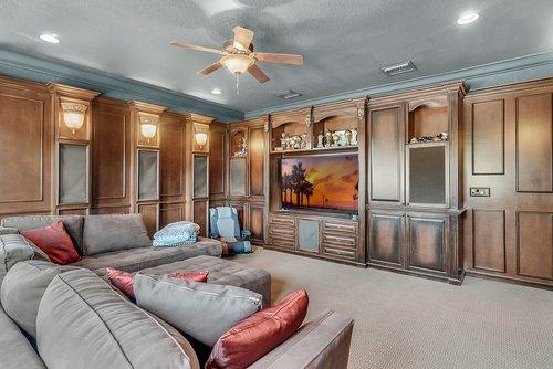 7726-Markham-Bend-Pl--Sanford--FL-32771----21---Bonus-Room.jpg