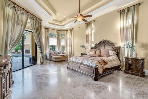 7726-Markham-Bend-Pl--Sanford--FL-32771----22---Master-Bedroom.jpg