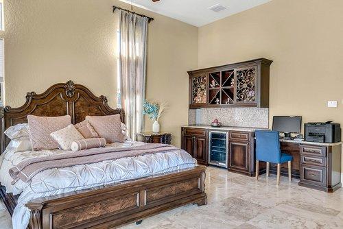 7726-Markham-Bend-Pl--Sanford--FL-32771----24---Master-Bedroom.jpg