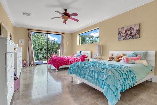 7726-Markham-Bend-Pl--Sanford--FL-32771----27---Bedroom.jpg