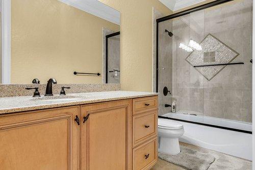7726-Markham-Bend-Pl--Sanford--FL-32771----28---Bathroom.jpg
