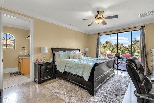 7726-Markham-Bend-Pl--Sanford--FL-32771----31---Bedroom.jpg