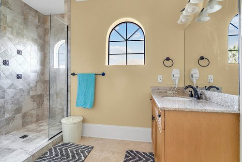7726-Markham-Bend-Pl--Sanford--FL-32771----32---Bathroom.jpg