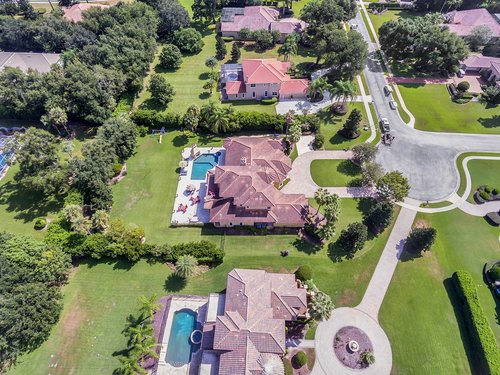 7726-Markham-Bend-Pl--Sanford--FL-32771----37---Aerial.jpg