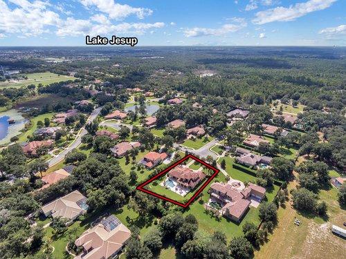 7726-Markham-Bend-Pl--Sanford--FL-32771----38---Aerial-Edit-Edit.jpg