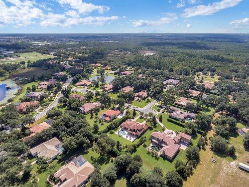 7726-Markham-Bend-Pl--Sanford--FL-32771----38---Aerial.jpg